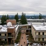 Hate-speech-at-Bellevue-College-2