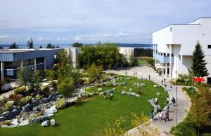 Highline-College-Campus-scene-1600x1037
