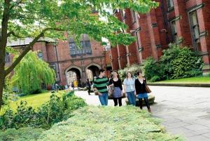 Newcastle University 3_resized