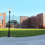 Oregon State University 4