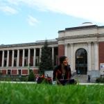Oregon State University 5