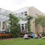 University of South Florida 5