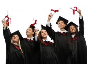 graduate_pic