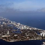 250px-Fort_Lauderdale_Florida_Photo_D_Ramey_Logan