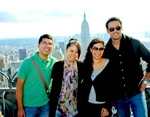 NYC_Student8_RHRY