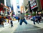 Rennert_NYC_Activities12_RHRY