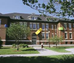montserrat college of art
