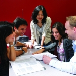 ILAC 2013 Students10