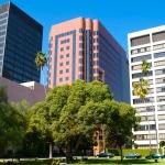 ELC-Los-Angeles-Building-4