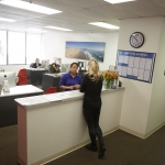 ELC-Los-Angeles-Front-Office