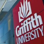 QIBT_QIBT-Griffith-1