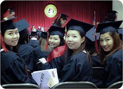 Web-ready_International-grad