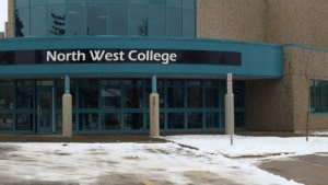 northwestcollegecropped