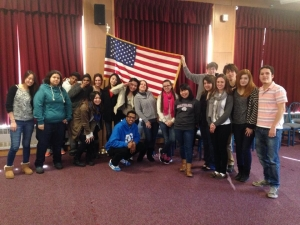 boston-english-school-026