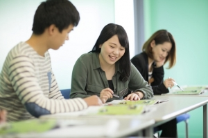 In-class-Japanese-and-Korean1