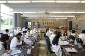 bellevue-college-science-technology-2