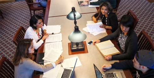 Legal Professional Skills 2014 Covershoot.